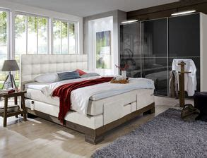boxspring bett mit kleiderschrank schlafzimmer komplett mit boxspringbett kaufen auf betten de