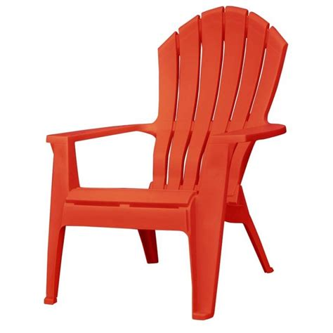 Plastic Adirondack Chairs Lowes 25 best of lowes plastic adirondack chairs