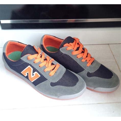Sepatu New Balance Di Sports Station jual sepatu sport pria merk new balance
