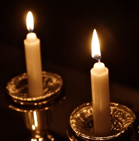 shabbat candle lighting time miami fl shabbat candle lighting los angeles decoratingspecial