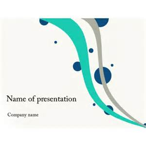 Free Templates For Powerpoint 2007 by Free Powerpoint Template Background For Presentation Free