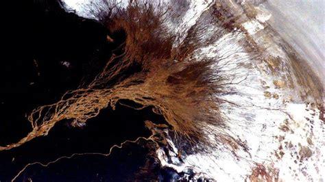 imagenes raras captadas por la nasa nasa las mejores fotos de la tierra captadas por el