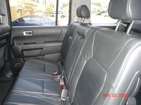 how to fix cars 2006 honda pilot seat position control honda pilot leather seat repair velcromag