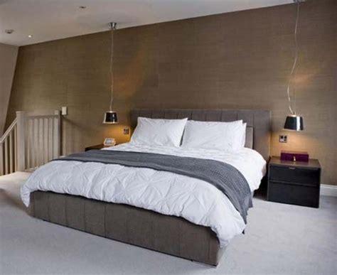 urban style bedrooms urban bedroom design 2011 fashion world design
