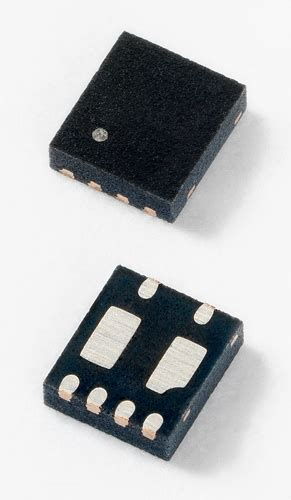 esd diode for usb3 0 esd diode arrays optimized for usb circuits