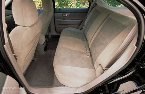 Home Design Makeover Shows ford taurus wagon specs 1999 2000 2001 2002 2003