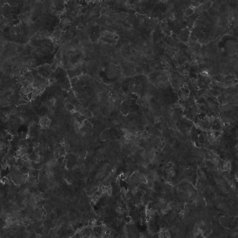 grey marble pattern 600 high resolution textures free seamless marble