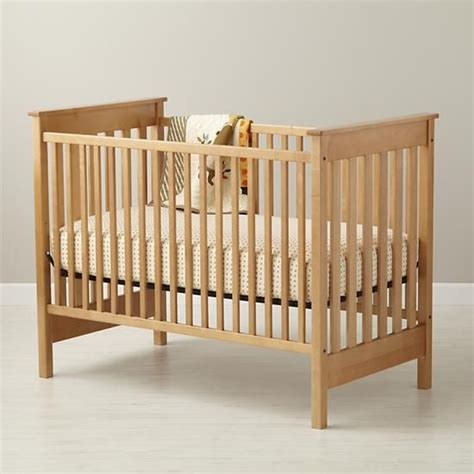 crib dimensions 32 quot wx56 quot dx43 quot h ae board