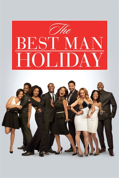 the best man the best man holiday 2013 posters the movie database