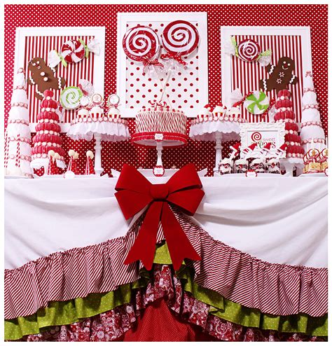christmas candyland images kara s ideas land kara s ideas