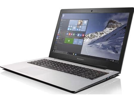Hp Lenovo 300 Lenovo Ideapad 300 Price In Pakistan Mega Pk