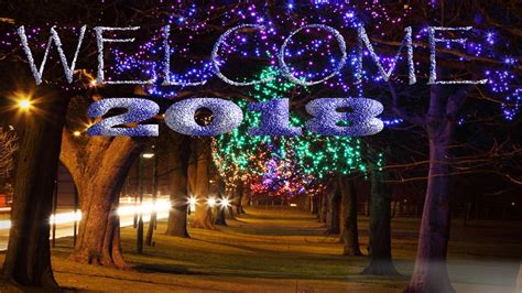 1920x1080 happy new year wallpaper 2018 welcome in new 2018 year happy new year 2018 wallpaper hd 1920x1200 wallpapers13