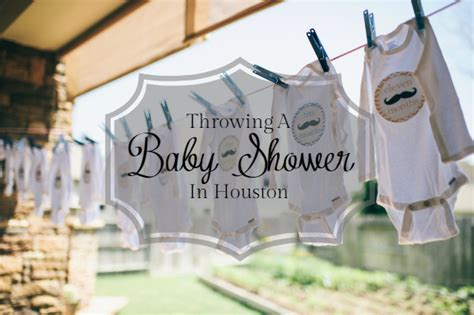 Places To A Baby Shower In Houston Tx by Places To A Baby Shower In Houston Tx Sorepointrecords