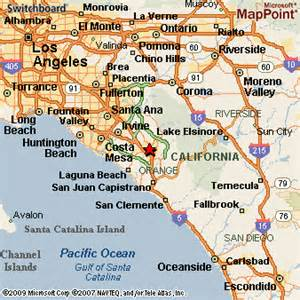 mission viejo california