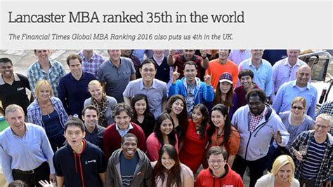 Lums Mba Ranking In The World by Kr Connect Of Kevin Founder