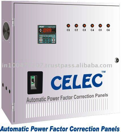 capacitors power factor capacitors power factor correction buy capacitors power factor correction automatic capacitor