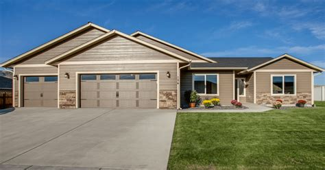 lexar homes kennewick finest ruby tuesday seeks tricity