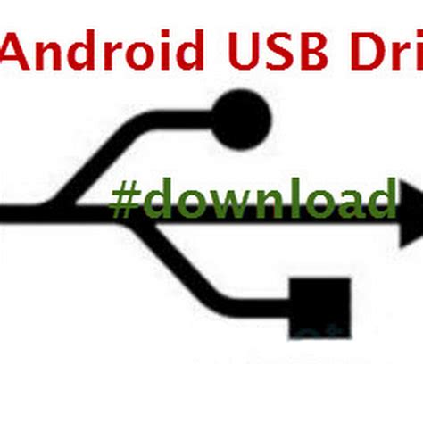 Android Usb Driver by Gsm News Android
