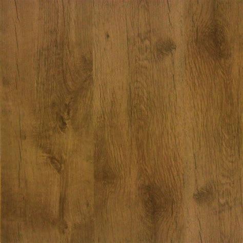 Click Laminate Flooring Click Laminate Flooring Laurensthoughts