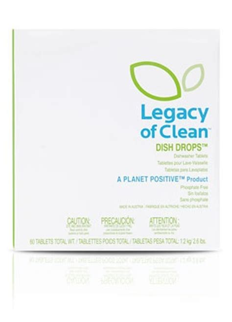 legacy of clean bathroom cleaner legacy of clean bathroom cleaner 28 images ewg s guide