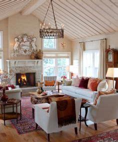 44 warm and cozy autumn interior designs homexx fall interior design ideas on pinterest table garland