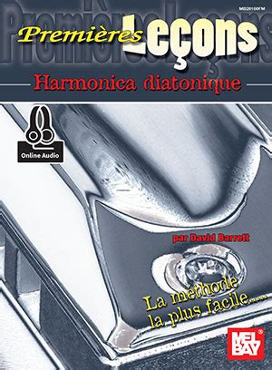 bm blues french edition first lessons blues harmonica french edition ebook online audio mel bay publications inc