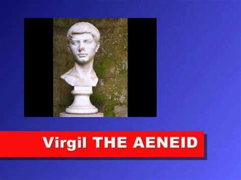 Biografie Caesar Latein Publius Vergilius Maro Trailers Photos