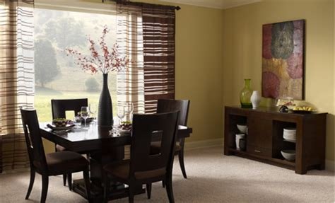 Painting Dining Room
