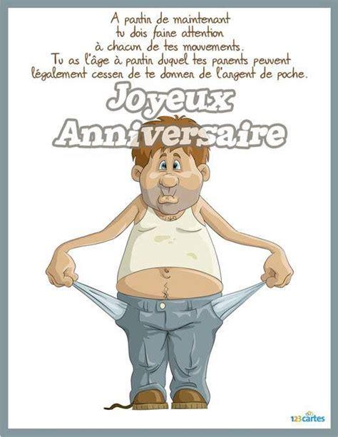 carte anniversaire 18 ans 224 imprimer gratuit carte
