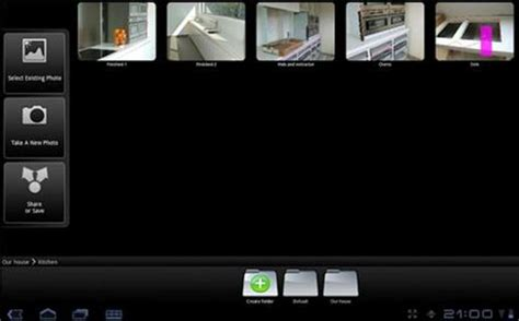 Interior Design Apps For Android by 9 Android Apps For Interior Design Architecture
