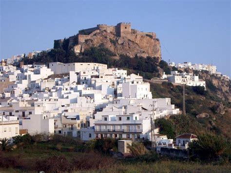 Linge De Lit Personnalisé by Location Vacances En Andalousie Salobrena