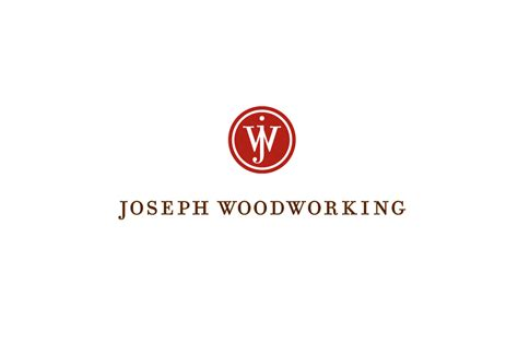 woodworking logo ideas woodwork woodworking business logos plans pdf