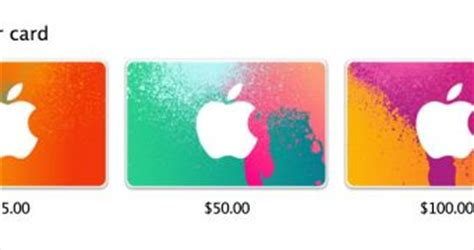 Itunes Gift Card Supplier - three ways to send someone an itunes gift card tutorial
