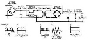 series capacitor schematic get free image about wiring diagram