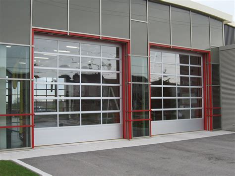 Rolling Shutter Manufacturers In Chennai Rolling Shutters Sectional Overhead Garage Door