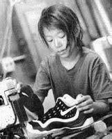child labor in china 2 modern day slavery