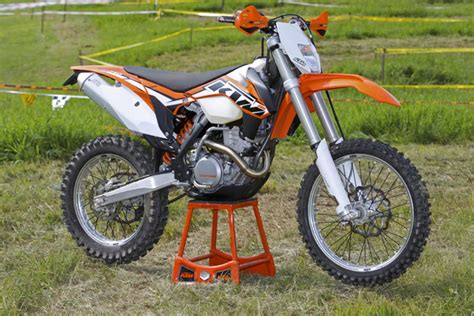 Ktm 450xcw 2015 Ktm 500 Xcw Vs Ktm 450 Xcw Autos Post