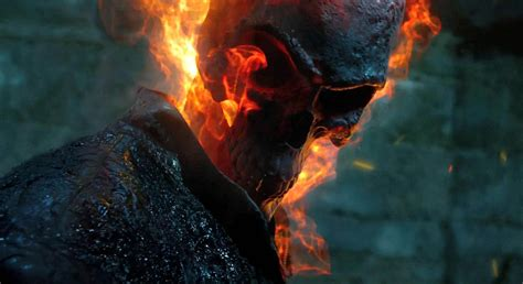 ghost rider wallpapers 2015 wallpaper ghost rider wallpapers 2015 wallpaper cave