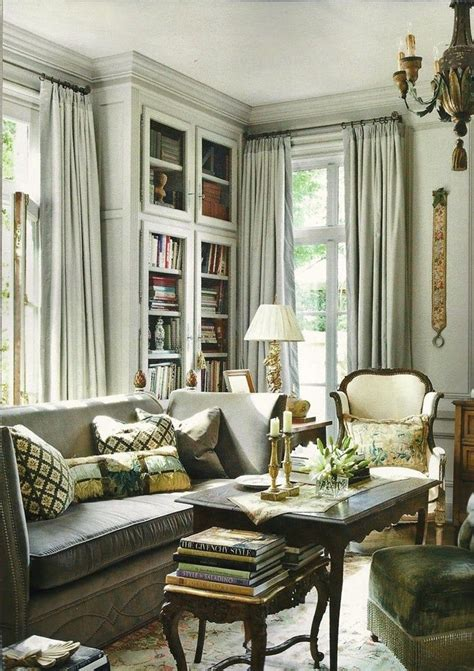 shop talk turning a formal living room into a functional
