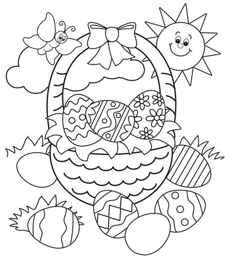 free easter mandala coloring pages easter coloring pages images mandalas on free printable
