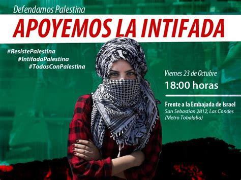 Intifada Bw palestina m 225 s palestinos caen bajo fuego israel 237 resumen