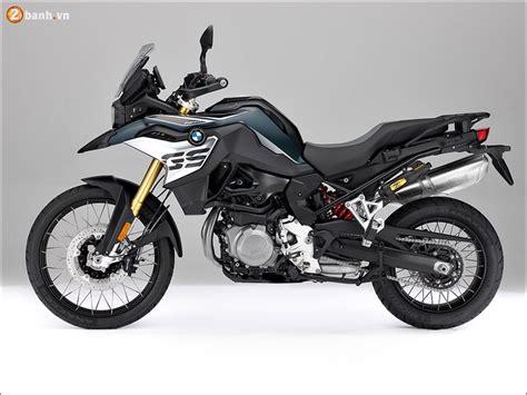 Bmw Motorrad F750gs by Bmw Motorrad đ 227 C 244 Ng Bố Chiếc Bmw F750gs V 224 Bmw F850gs Tại