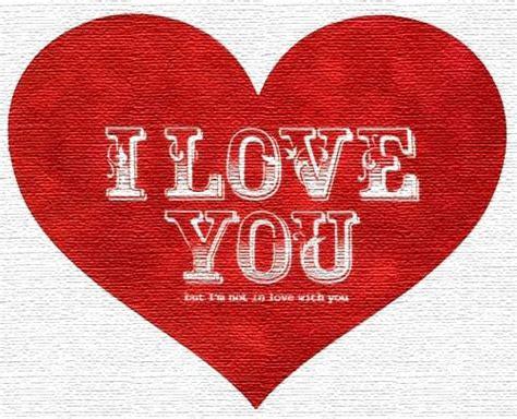 imagenes of i love you encuentra con nosotros tarjetas con corazones para