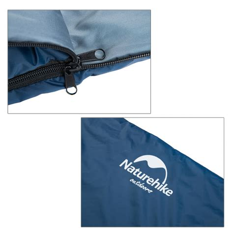 Sleeping Bag Naturehike Lw180 naturehike lw180 outdoor envelope sleeping bag us 24 99 sales blue tomtop