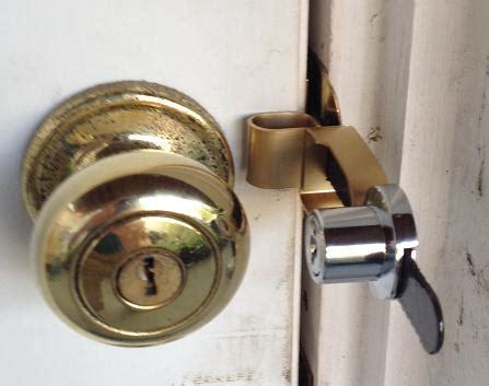 cool bedroom door locks bedroom locks home design plan
