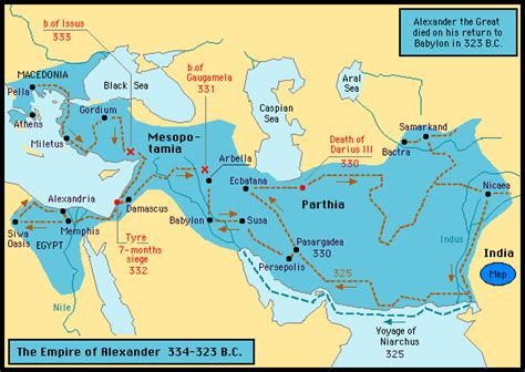the achaemenid empire the history and legacy of the ancient greeksã most enemy books achaemenid empire