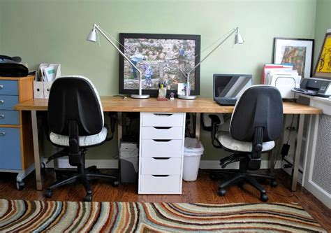 2 person computer desk cheap desk resemblance of cheap corner desks budget
