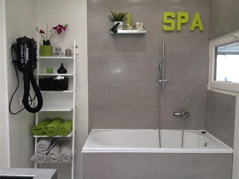 tapis spa baignoire physiotherapie veterinaire clinique le 100 beauvais