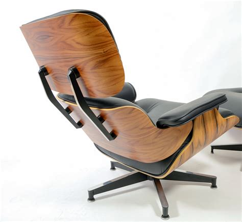 Herman Miller Lounge Chairs by Eames Herman Miller Lounge Chair Ibiza Interiors