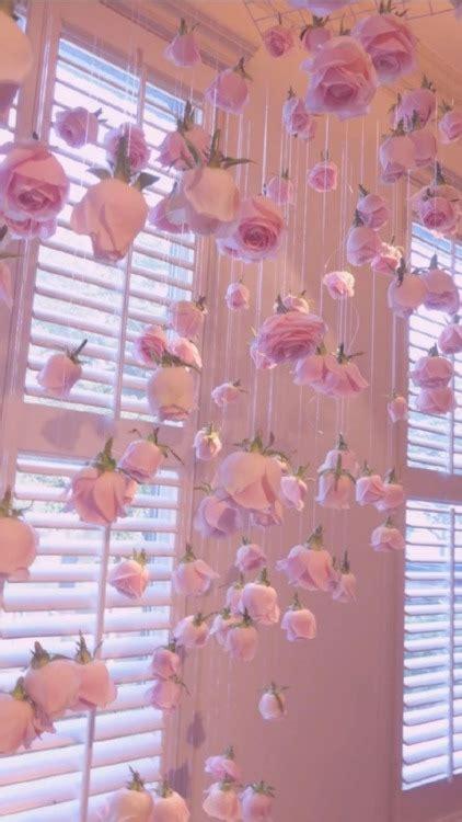 decorados tumblr aesthetic themes tumblr